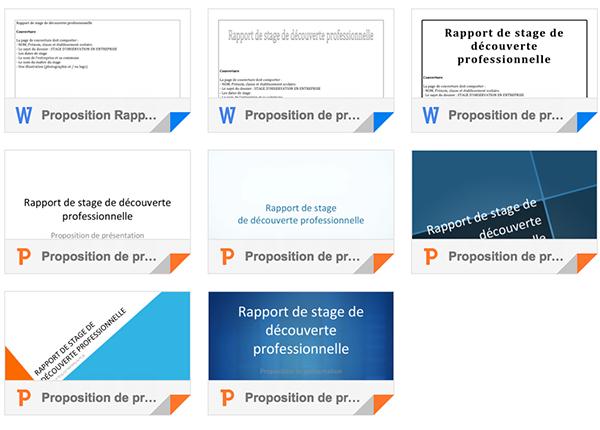 Site Internet Du Collège Paul Kapel